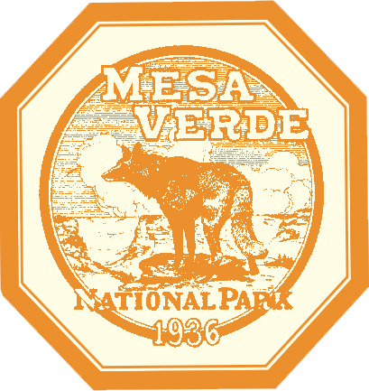 mesa verde national park muslim singles Us national parks: the grand canyon to yellowstone  explore the mysterious cliff dwellings of mesa verde,  mesa verde national park,.